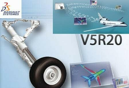 Curso catia v5 r20 para ingenieros particular paso a paso 60