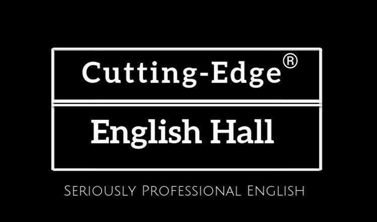 Clases de inglés a domicilio para compañías, ejecutivos y
