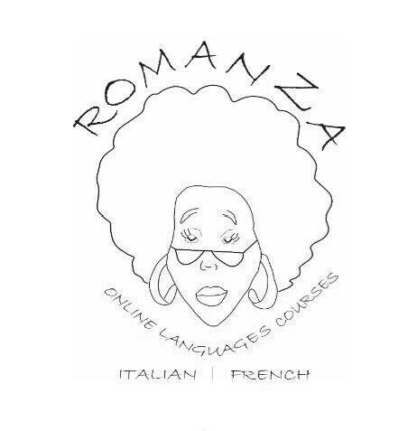 Clases online de ITALIANO y FRANCÉS