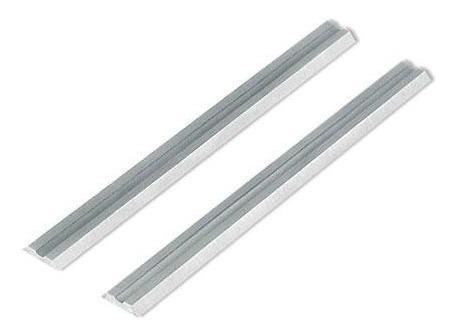 Cuchillas cepillo electrico cepel-3-1/4x truper 13092