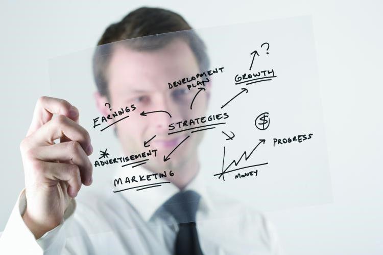 Cursos de metodología, asesoría de tesis y desarrollo de