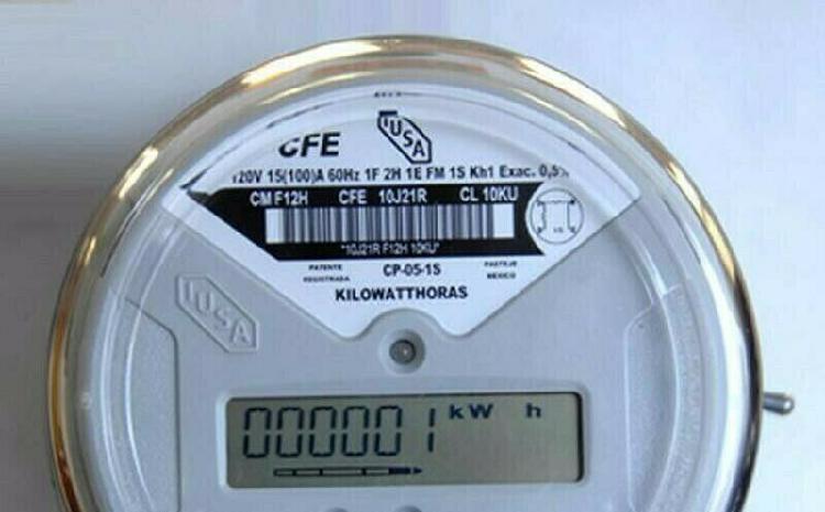 Electricista en hermosillo 6621807425 sin luz, centro de