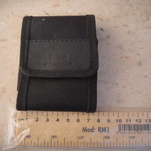 Funda Cinturon Para Iphone 4, 5, Samsung Mini S3, S4
