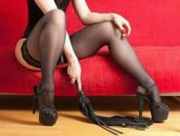 Mistress Soy Mistress profesional Mi pasión