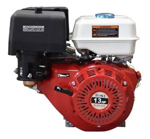 Motor a gasolina marca husky 13 hp manual