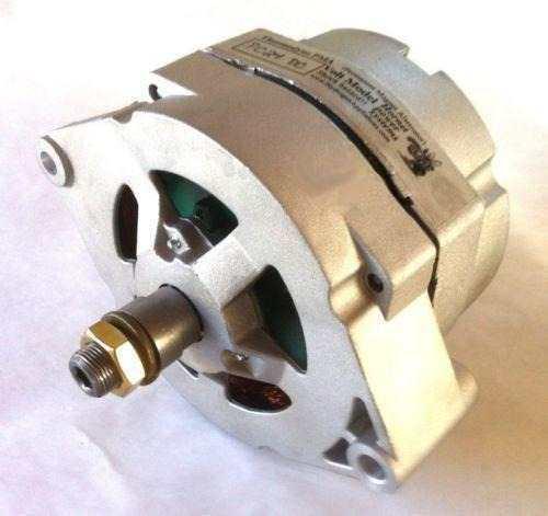 Motor para generador eolico 12v 800 watts neodimio