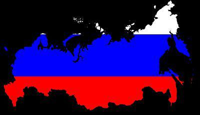 Perito traductor ruso