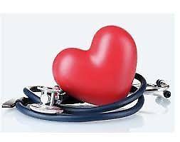 Traducciones médicas zapopan (trabajos urgentes)