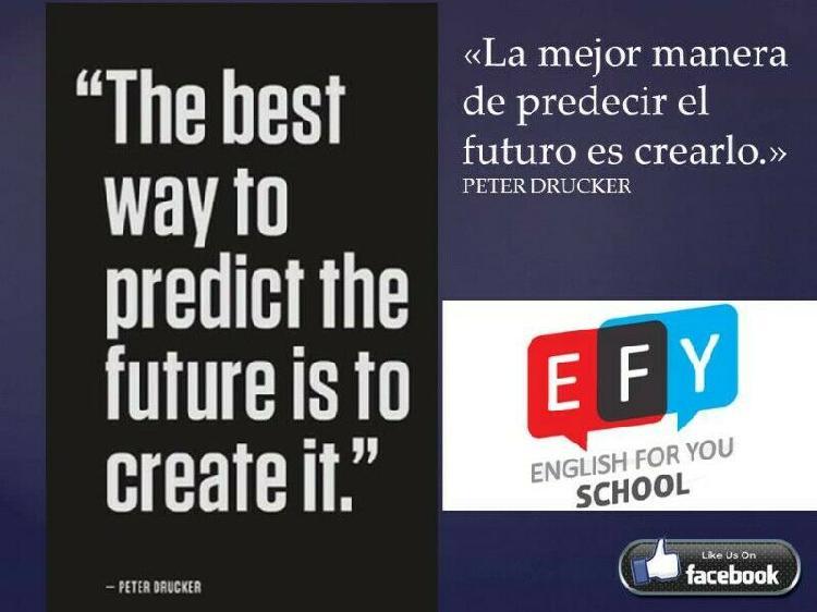 Traducción inglés-español promoción para nuevos clientes