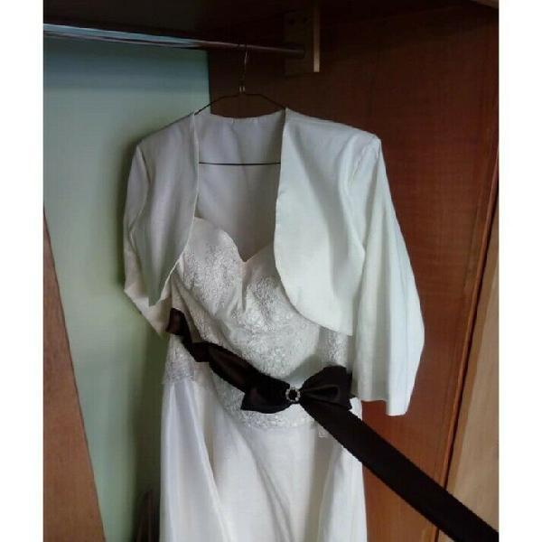 Vestido De Novia En Toluca Rebajas Noviembre Clasf