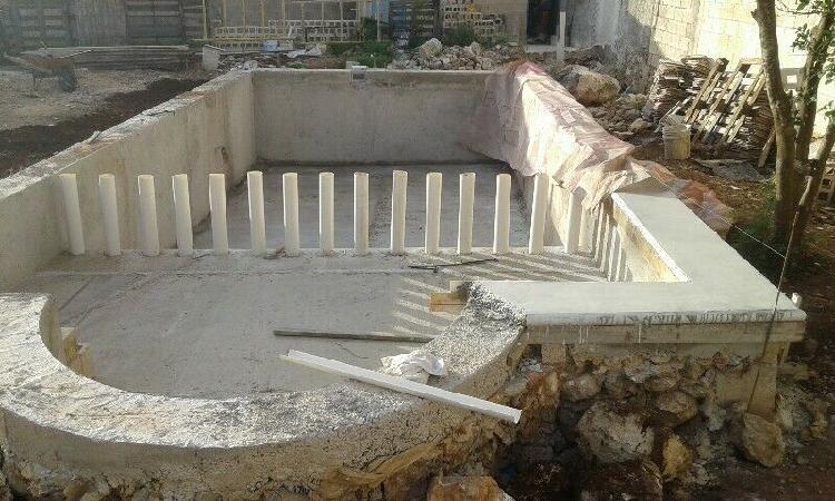 Albañil plomero electricista trabajos garantizados