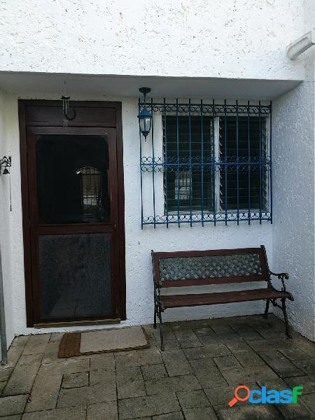 Casa centrica en venta, sm. 25 cancun
