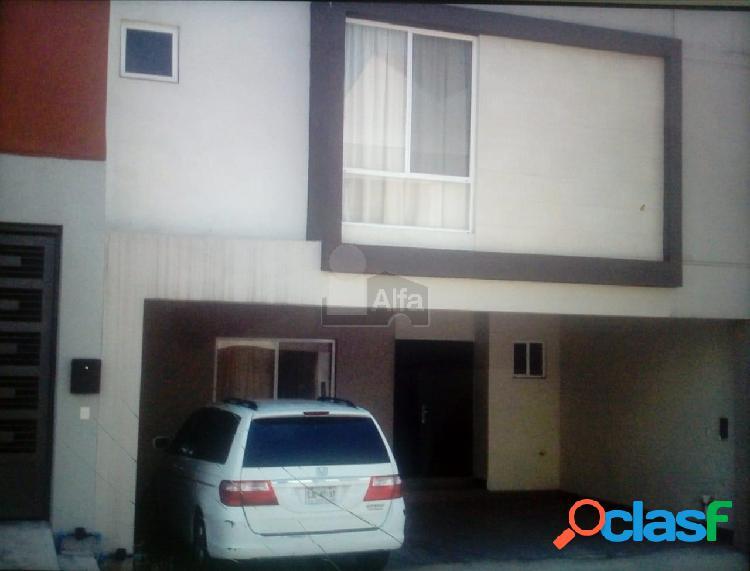 casa renta linces ph