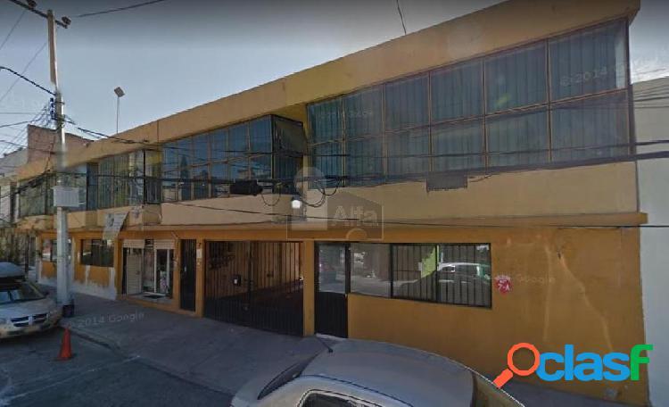 Oficina en renta en tlalpan, oficina en renta en colonia granjas coapa, 58 m2 de superficie.