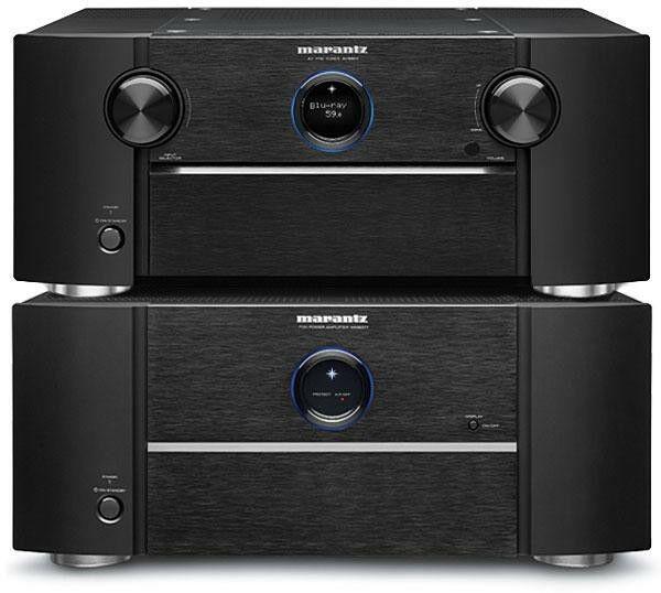 Amplificadores integra-luxman-marantz reparacion a domicilio