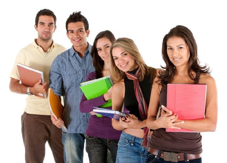 Asesorías examen admisión tec,udem,uanl,toefl,exci,clases