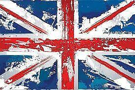 Clases de inglés con profesor británico en vallarta