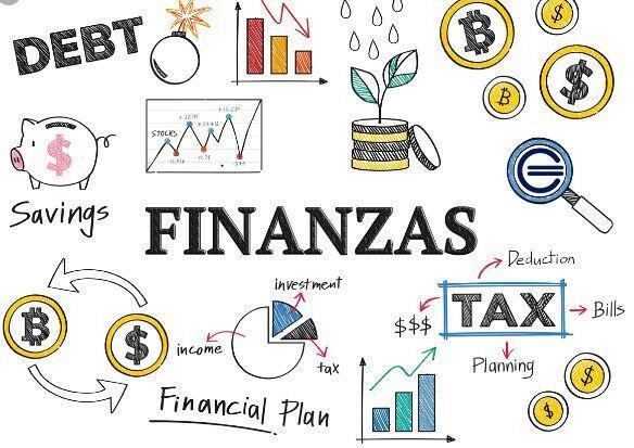 Clases de apoyo en finanzas, matemáticas financieras,