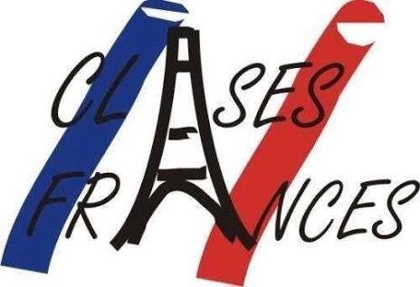 Clases de francés con profesora nativa