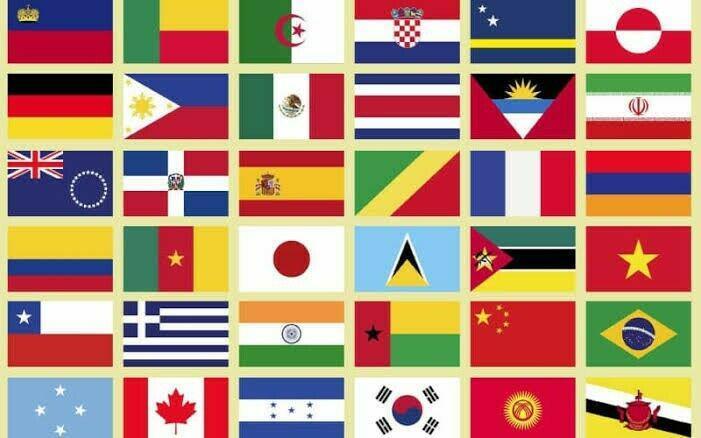 Clases de idiomas a domicilio o en linea
