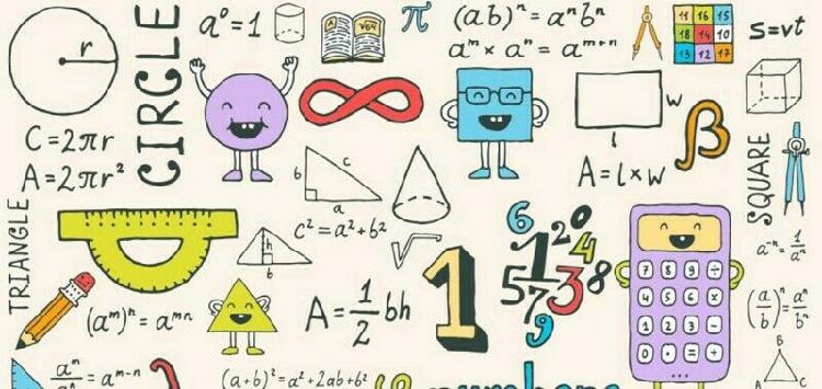Clases particulares de matemáticas horario matutino y