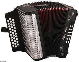 Escuela de musica en ixtapaluca estado de mexico