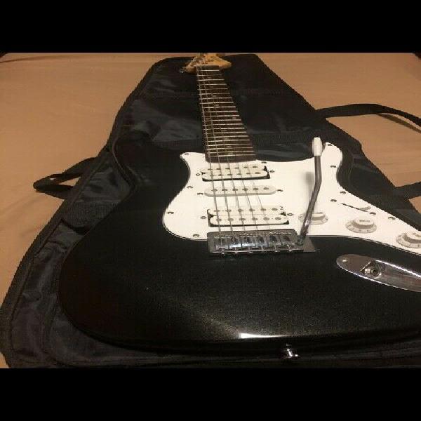 Guitarra - anuncio publicado por alfonso tc