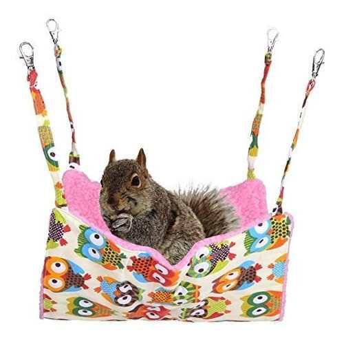 Jocestyle gato conejillo de indias conejos chinchilla hurón