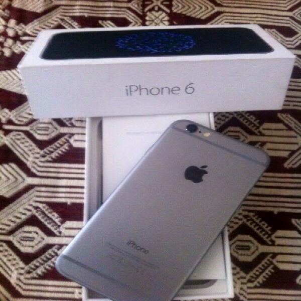 Telefono iphone 6