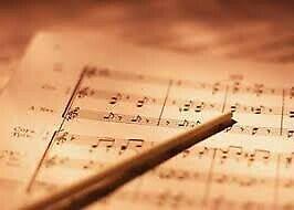 Clases de canto guitarra, para niños de lunes a domingo,