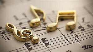 Clses de, guitarra electrica, canto, violin, saxofon,