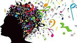 Cursos y clases de musica para principiantes, temporada de