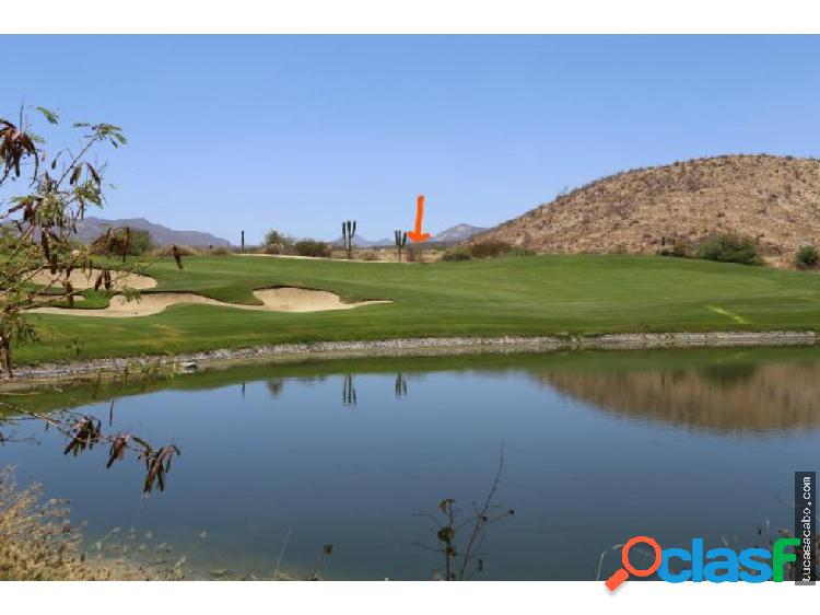 Club campestre lot 2 privada del lago, san jose