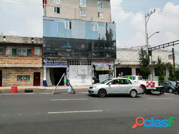 Oficina en renta en coyoacan, oficina en renta en colonia ajusco coyoacan, 120m2