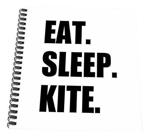 3drose db_180416_3 eat sleep kite kitesurfing kiteboarding k