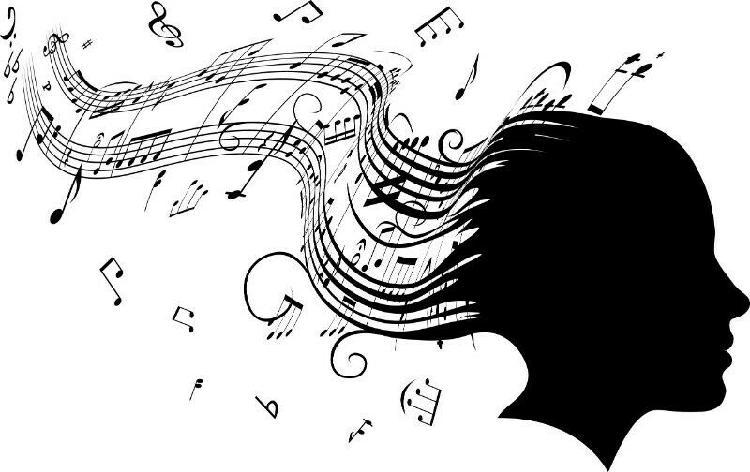 Cursos y clases en horarios flexbles, musica, canto saxofon