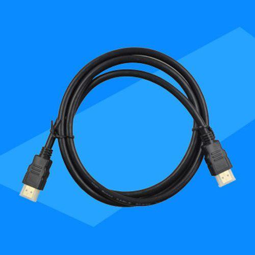 Cable hdmi de 1,5 m hdmi hd cable hdmi1.4v cable de vídeo
