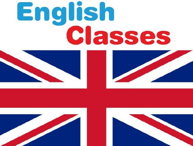Cursos particulares personalizados de inglés, francés y
