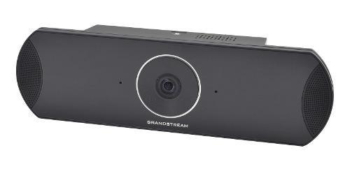 Gvc-3210 sistema de video conferencia 4k multi-plataforma