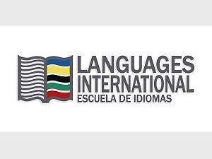 Promoción de curso de francés con maestros nativos, cursos