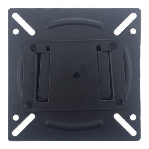 14-24''lcd monitor led tv soporte montaje de pared techo pan