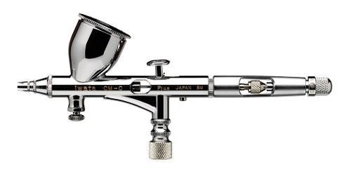 Aerografo iwata custom micron cm-c