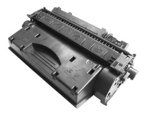 Cartucho toner marca leon compatible canon 120 rendimiento
