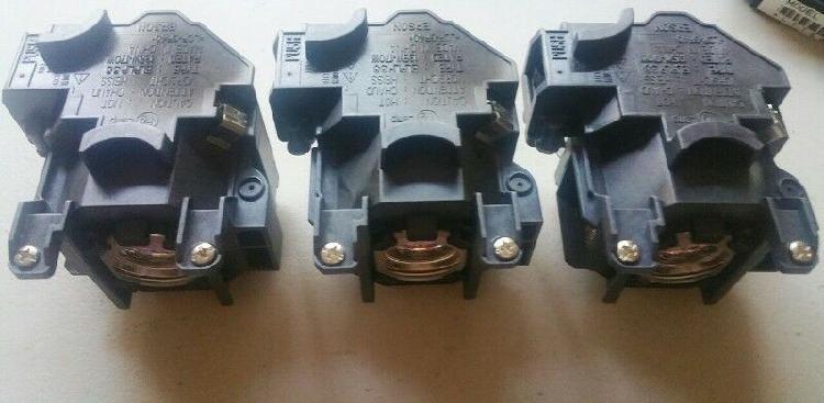 Lámparas para proyector con garantía - instalación y