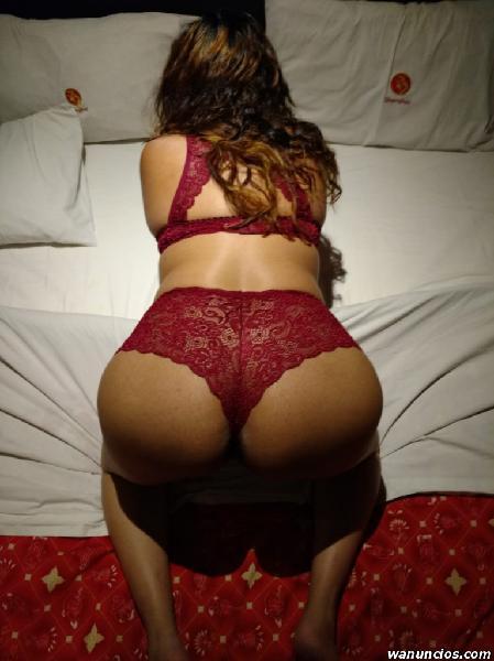 Masaje Relajante y Sexo 1200 con anal sin anal 800 taxi