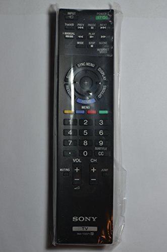 Original oem sony lcd led 3d bravia smarttv mando a distanci