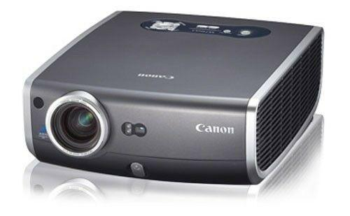 Reparacio y servicio a video proyectores a domicilio