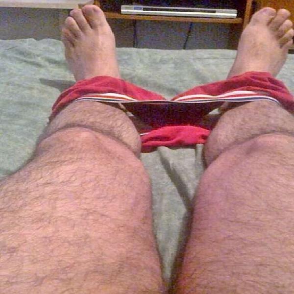 Servicio de Masaje Corporal Relajante Erótico para