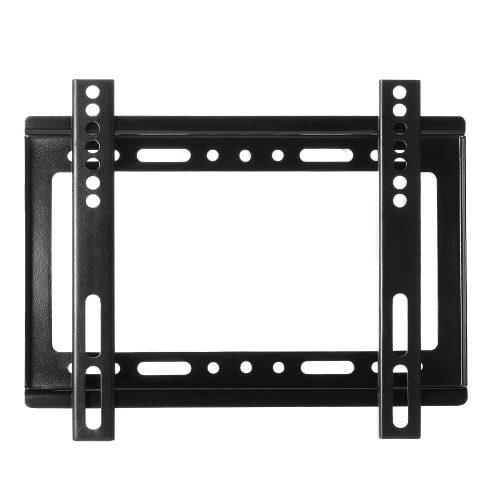 Soporte para tv hd de pared led lcd 14-42 pulgadas