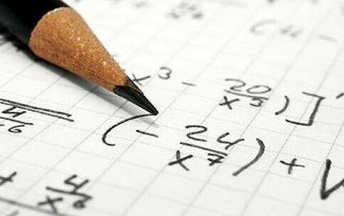 Asesorías de matemáticas y física en todos los niveles.